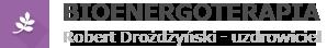 Bioenergoterapeuta